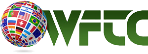 WFTC-NewLogo.png