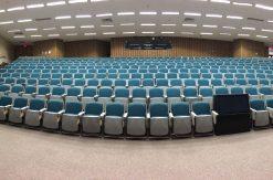 auditorium-247x163.jpg