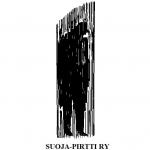 logo2-150x150.png